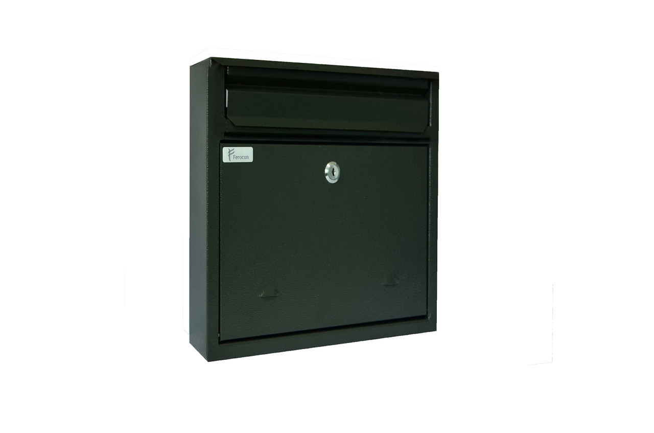 Ящик почтовый Ferocon PB-03