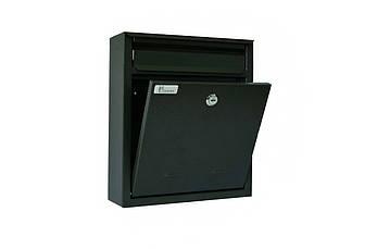 Ящик почтовый Ferocon PB-03, фото 2