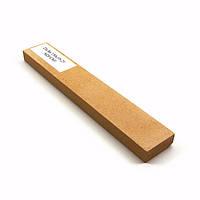 Брусок для заточки 25а Бп 150х10х25 зерно М20 СМ1