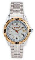 Мужские часы Восток Партнер 251014