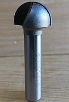 Фрезы для полукруглых пазов Sekira 08-008-160