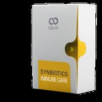 Синбиотики Immune care - укрепляют иммунную систему, фото 1