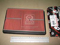 Фильтр воздушный MAZDA 323 (производитель Interparts) IPA-629
