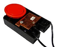Регулятор оборотов болгарки Sturm AG9012Е, Stern 125 B, Craft-tec PXAG-125H.