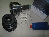 ШРУС комплект 626 GE8P K8,GEEP KF,RF 91-,Xedos 6,Eunos 500 CA#P 12.91-(B05/23*56*28*78) (производитель H.D.K.)