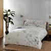Достаточно ли Вы знаете о поставщиках постельного белья?
