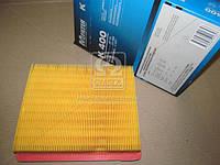 Фильтр воздушный MAZDA 121 (производитель M-filter) K400