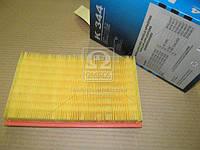 Фильтр воздушный MAZDA 323 (производитель M-filter) K344
