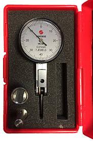 Головка индикаторного типа ИРБ 0-0,8
