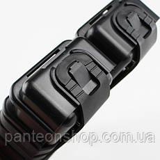Підсумок подвійний FastMag MP7 Nomad, фото 3