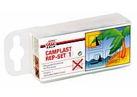 Клей Camplast 12 гр