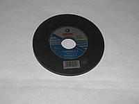 Абразивний круг для заточки ленточных пил Andre Abrasive 150x8x32