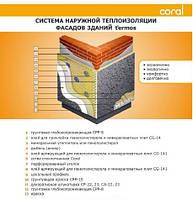 Утепление зданий и сооружений — материал, рекомендации