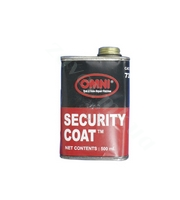 Инерлайнер Security Coat 500 мл