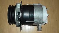 Генератор тракторный Г462.3701