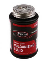Вулканизационная жидкость 230 мл