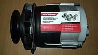 Тракторные генераторы серии Г4607.3701