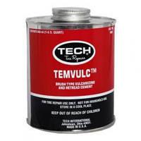 Цемент Temvulc