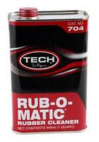 Очиститель-обезжириватель Rub-0-Matic 946 мл