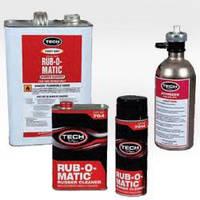 Очиститель-обезжириватель Rub-0-Matic 3,8 л
