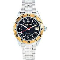 Мужские часы Восток Партнер 251191