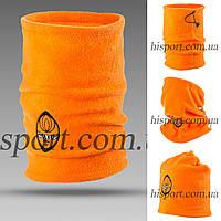 Горловик (Баф) Шахтер оранжевый