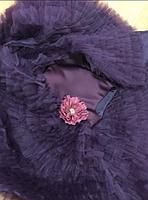 Детское милое платье. Любой размер от годика , фото 2