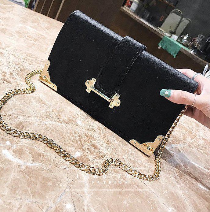 Женская сумочка СС4507