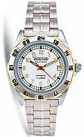 Мужские часы Восток Партнер 251203