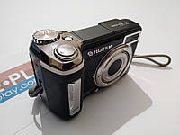 Цифровой фотоаппарат Fujifilm FinePix E900 9.0Mp (с картой памяти 1 GB)