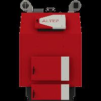 Твердотопливный котел промышленный Альтеп Trio Uni Plus, 200 квт