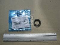 Уплотнительное кольцо (пр-во Bosch) F 00R 0P0 253