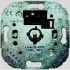 Hager Механізм світлорегулятора для ЛН та ВВГЛ 75-800 Вт (11002901)