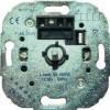 Hager Механізм світлорегулятора для НВГЛ з електронним трансформатором 20-550 ВА (11007101)