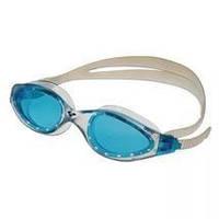 Очки для плавания детские ARENA IMAX JR ACS