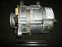 Генератор УАЗ (УМЗ 4178.10,4218) 14В 55А (пр-во г.Самара) 6651.3701000