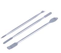 Набор инструментов для ремонта мобильных телефонов, ПК и планшетов 3 шт.