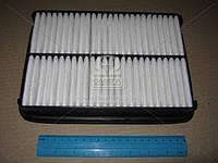Фильтр воздушный TOYOTA, MAZDA 929 3.0I (производитель M-filter) K215
