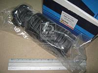 Пыльник амортизатора MAZDA 323 передний (пр-во RBI)