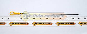 Щуп індикатор рівня масла на Renault Kangoo 2001->2008, 1.5 dCi — STC (Іспанія) - T405156