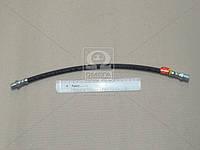 Шланг тормозной УАЗ 469 задний (пр-во АДС, г.Ульяновск) 469-3506085