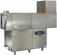 Конвейерная посудомоечная машина OBK 1500 с сушкой