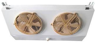 Потолочные воздухоохладители Favorcool