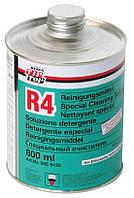 Очиститель R4