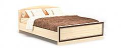 Ліжко 140 Дісней