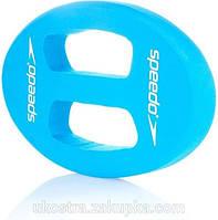 Диски для аквааэробики Speedo Hydro Disks