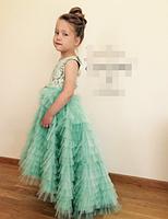 Детское платье., фото 3