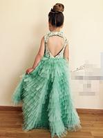 Детское платье., фото 2