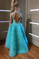 Детское платье., фото 5