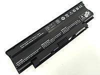 Аккумулятор Dell Inspiron N5110 J1KND 10.8V 4400mAh Black